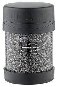 <b>Термос для еды</b> Thermos HAMJNL-350FJ (... — купить по ...