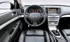 infiniti g35 interior 2006. infiniti g35 interior 2016 2006