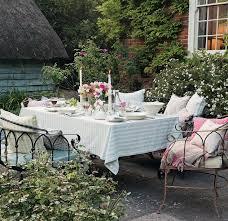 amusing watsons outdoor furniture modern home oil clear feast watson banner mitre 10 st louis missouri louisville ky cincinnati s