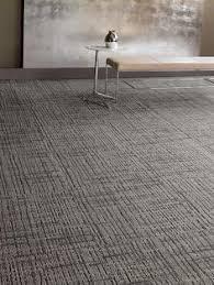 floor tile carpet commercial wwwcorporatecarecom white floor75 carpet