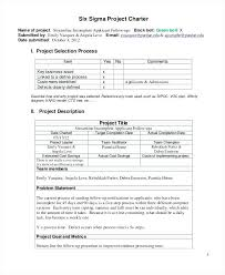 project charter construction project charter word template free construction buildingcontractor co