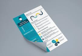 Modern Resume Infographics 25 Creative Infographic Resume Cv Templates Decolore Net