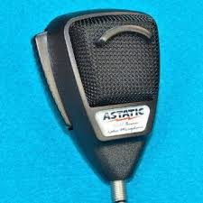 cheap 4 pin cb mic wiring 4 pin cb mic wiring deals on line get quotations · astatic 636l noise canceling mic cb radio 4 pin cobra astatic 636lb1 model 302
