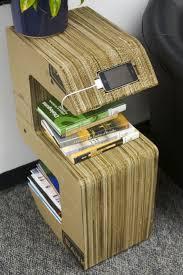 diy cardboard furniture. DIY-Cardboard-furniture Diy Cardboard Furniture O