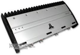 jl audio 500 5 jl5005 500 watts 5 channel amplifier jl audio 500 5 500 watts 5 channel amplifier