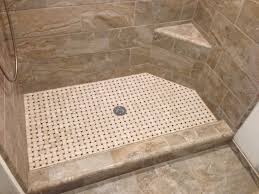 layouts walk shower ideas:  images about master bathroom ideas on pinterest gray cabinets gray bathrooms and bathroom gallery