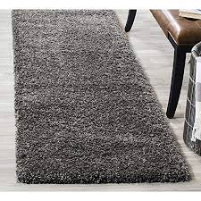 bravich rugmasterslight brown extra large rug 5cm thick pile soft gy area rugs modern carpet