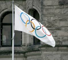 olympic games simple english the encyclopedia the olympic flag