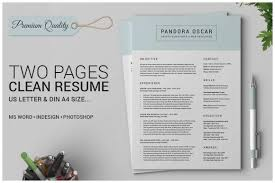 Extended Resume Template Pages Resume Templates Best Professional Resume Template For