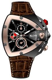 to buy watch as a gift lamborghini fake watches in lamborghini fake watches in