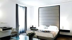 10x10 bedroom design ideas. Bedroom Interior Modern Small Brilliant Design Ideas Colors 10x10
