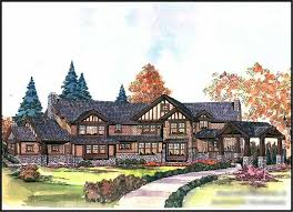 Floor Plans For 5 Bedroom Homes Painting Best Decorating