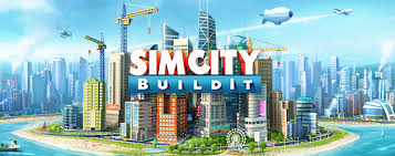 simcity buildit hack exclusive simcity buildit is the newest city building and simulation game for all mobile users out there both ios and android