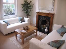 design of home furniture. Before Home Staging · After Design Of Furniture