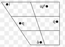 Tamil Vowels And Consonants Chart Tamil Phonology International Phonetic Alphabet Tamil Script