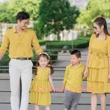Fashion Wind_ Thời Trang Cho Mẹ Và Bé,Giá Tại Xưởng - Home