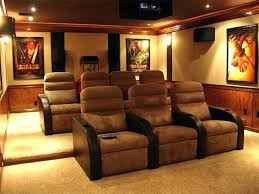 movie room furniture ideas. Media Room Furniture Idea Home Theater Design Photo Of Worthy Rooms Ideas For Exemplary Model Seating Movie