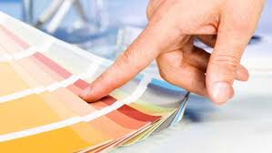 Beyond Paint Color Chart Painters Chicago Interior House Painting In Chicago Il