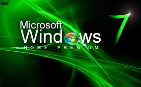 Windows 7 Home Premium Wallpapers Group ...