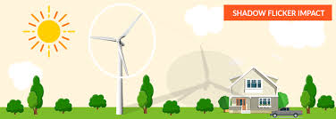 Wind Power Pros And Cons Chart Solar Power Or Wind Power Letsgosolar Com