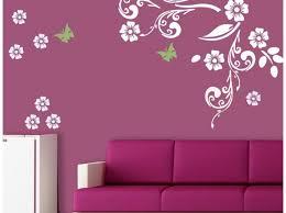 wall stencils dubai asian paints