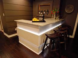 Home Basement Bars Exellent Basement Bars Designs Bar Design Pictures Remodel Decor