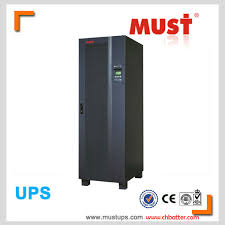 ups system industrial application isolation transformer buy ups system industrial application isolation transformer buy ups system industrial industrial online ups industrial ups 3 phase ups transformer base