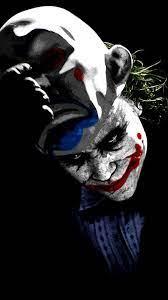 Joker Wallpaper Iphone Xs Max
