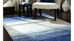rugs 9x12 charming design area rugs clearance at home depot large size of living room