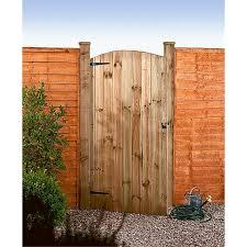 oxford garden gate homebase