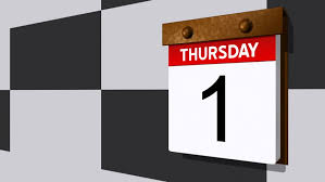 3d Animated Calendar Ii Stock Footage Video 100 Royalty Free