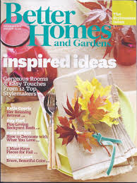 Small Picture Interior Design Magazines How to Makeover Your Home With the