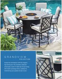 grandview collection