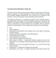 h research paper sample pdf filipino