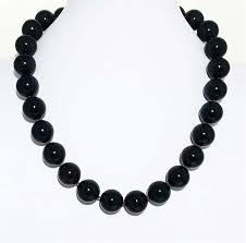 dark cherry amber necklace