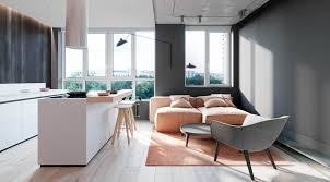 Pink And Gray Room Designs More Pink And Grey Design Inspiration