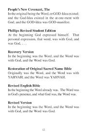translations john  11 14