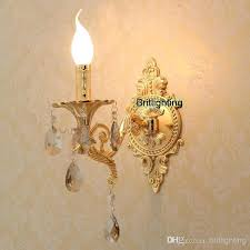 gold wall sconces gold wall sconces on wonderful home design planning with gold wall sconces gold gold wall sconces