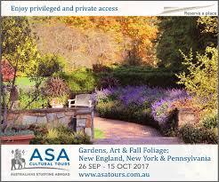Small Picture Designing garden paths GardenDrum