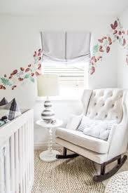 80 best Nursery Inspiration images on Pinterest | Child room, Baby ...