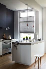 Kitchen Window Covering 1000 Ideas About Kitchen Window Treatments On Pinterest