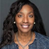 Anthonise Louis Fields Ph.D PMP - Director, US Strategic Collaborations  Lead - Bristol-Myers Squibb | LinkedIn