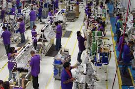 kps hits triple on sale of eci private equity professional eci wire harness eci has 35 manufacturing facilities, 19 distribution centers and sales and engineering offices located in north america, south america, asia,