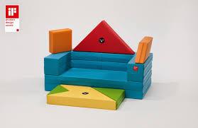 4layer Baby Block Sofa Series,Baby Mat,Kids Sofa,Desk - Buy Baby ...