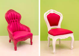 colorful furniture. Colorful Furniture From POLaRT That Will Most Likely Change Your Life
