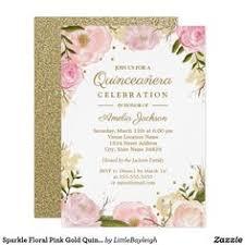 Invitation Quincenera 212 Best Quinceanera Invitations Images Quinceanera