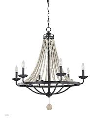 lamps plus landscape lighting awesome murray feiss f3129 6 nori 33 inch wide 6 light chandelier