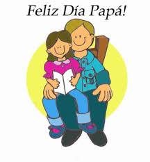 Resultado de imagen de dibujos del dia del padre para niños
