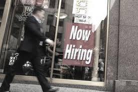 Finding A Job Where You Want To Work