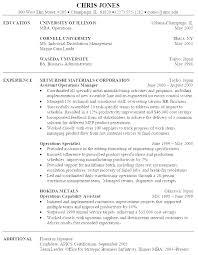 Automotive Service Advisor Letter Resume Directory